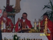 08_bierzmowanie_2006_04_28