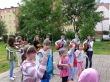 01_festyn_parafialny_2010_05_30