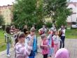02_festyn_parafialny_2010_05_30