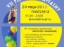 Festyn parafialny 2011-05-29