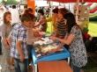 09_festyn_parafialny_2011_05_29