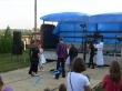 08_festyn_parafialny_2011_09_18