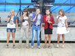 20_festyn_parafialny_2011_09_18