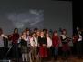 Koncert charytatywny 2009-01-25