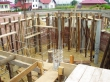 01_budowa_kosciola_2005