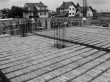 02_budowa_kosciola_2005