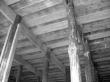 08_budowa_kosciola_2005