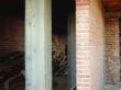 29_budowa_kosciola_2005