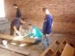 30_budowa_kosciola_2005