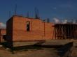 02_budowa_kosciola_2006