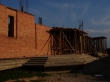 03_budowa_kosciola_2006