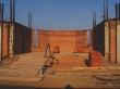 19_budowa_kosciola_2006