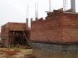 24_budowa_kosciola_2006