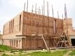 28_budowa_kosciola_2006