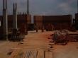 31_budowa_kosciola_2006