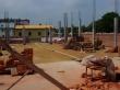 33_budowa_kosciola_2006