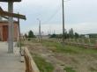 40_budowa_kosciola_2010