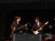 05_koncert_charytatywny_2008_01_19