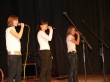 11_koncert_charytatywny_2008_01_19