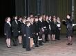 03_koncert_charytatywny_2011_01_30