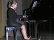 07_koncert_charytatywny_2011_01_30