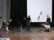 08_koncert_charytatywny_2011_01_30
