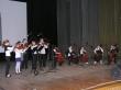 09_koncert_charytatywny_2011_01_30
