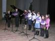 11_koncert_charytatywny_2011_01_30