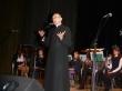 03_koncert_charytatywny_2012_01_22
