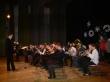 05_koncert_charytatywny_2012_01_22