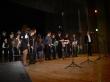 09_koncert_charytatywny_2012_01_22