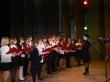 10_koncert_charytatywny_2012_01_22