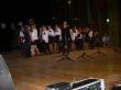 13_koncert_charytatywny_2012_01_22
