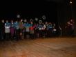 15_koncert_charytatywny_2012_01_22