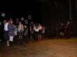 17_koncert_charytatywny_2012_01_22