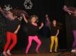21_koncert_charytatywny_2012_01_22