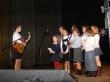 26_koncert_charytatywny_2012_01_22