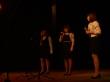29_koncert_charytatywny_2012_01_22