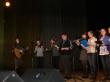 35_koncert_charytatywny_2012_01_22