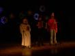 41_koncert_charytatywny_2012_01_22