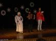 42_koncert_charytatywny_2012_01_22