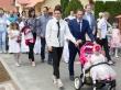 11_parafialna_procesja_eucharystyczna_2017_06_18
