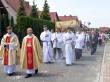 12_parafialna_procesja_eucharystyczna_2017_06_18