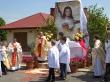 16_parafialna_procesja_eucharystyczna_2017_06_18