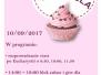 Słodka niedziela 2017-09-10