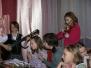 Opłatek młodzież 2009