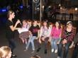 12_oplatek_mlodziez_2011