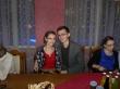 44_oplatek_mlodziez_2012