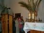 Triduum Paschalne 2005