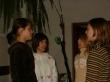 12_wieczor_koled_2006